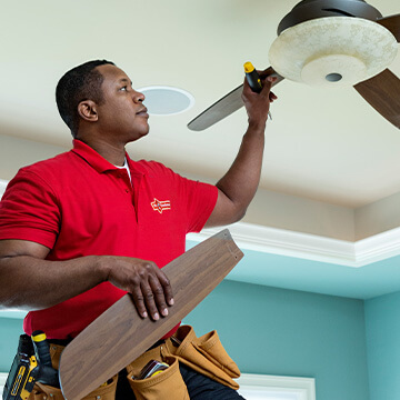 handyman packages in summerlin south, nv